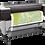 """Thumbnail: HP DesignJet T1700 36"""" Large Format Plotter"""