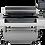 Thumbnail: HP DesignJet T1100MFP Printer / Scanner  Lease