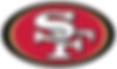 san-francisco-49ers-logo.png