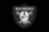 Logo Oakland Raiders.png