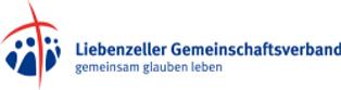 Logo_LGV_lok_RGB_m_klein.png