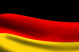 omicros21_allemagne.png