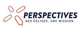 perspectives_logo.jpg