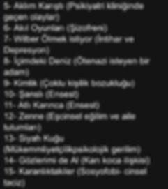 film listesi2