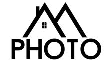 MPHOTO-smaller.png