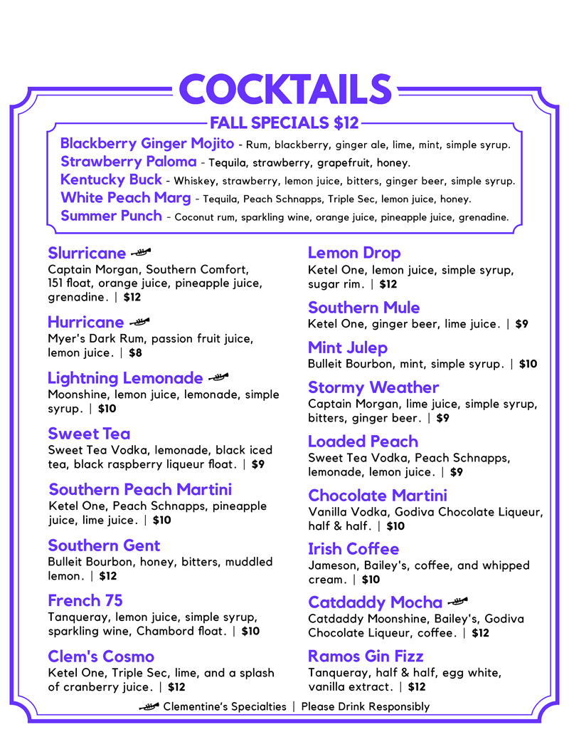 Clementines_Menu_cocktails_2020_fall.png