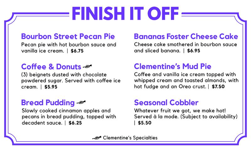 Menu_desserts_finish_2021-01.png