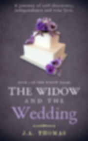 With Series Title - Wedding.jpg