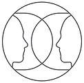 Logo-grey.jpg