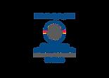 SAH-Logo-Name-OFAW-COL V.PNG
