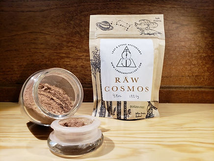 raw cosmos sugar free.jpg