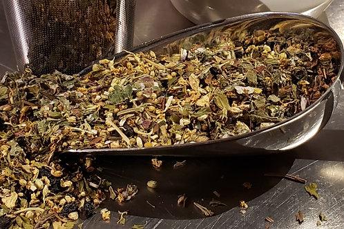Remedy Loose Leaf Herbal Blend