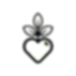 101703764-love-nature-logo-icon-design.p