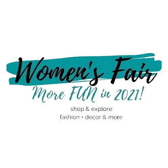 2021 Womens Fair.png