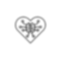 heart-brain-chip-icon-element-concept-wh