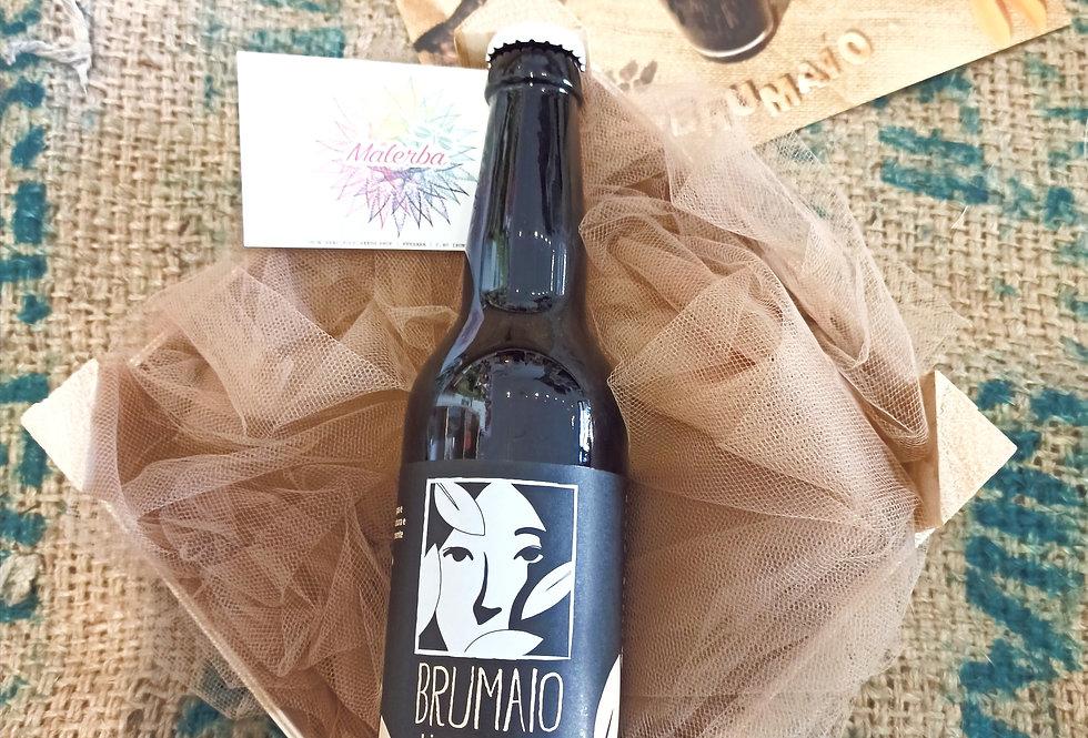 Brumaio by seminaMenti