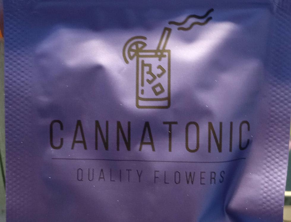 Cannatonic by Agricola Genesi