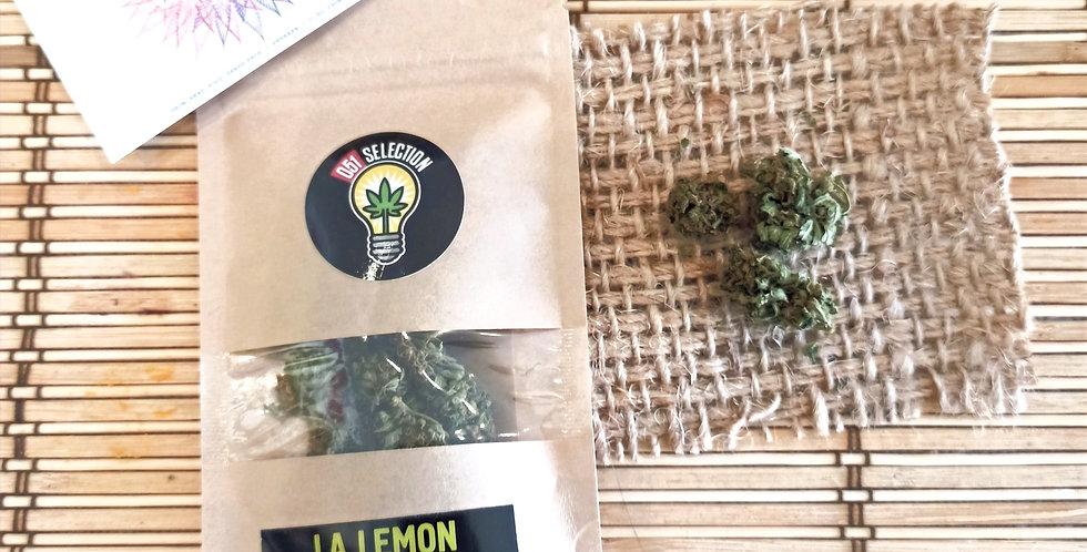 La Lemon by 051 Selection