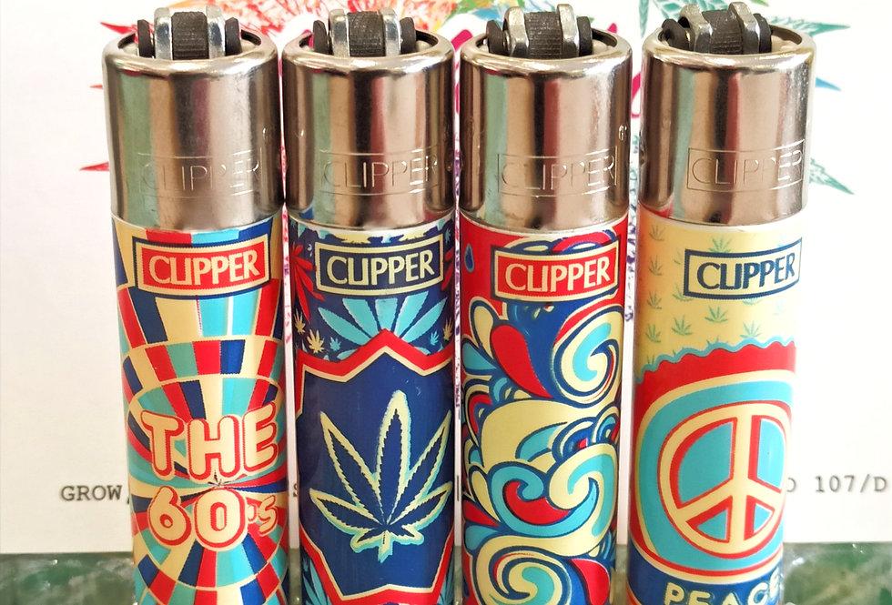 Clipper serie'60
