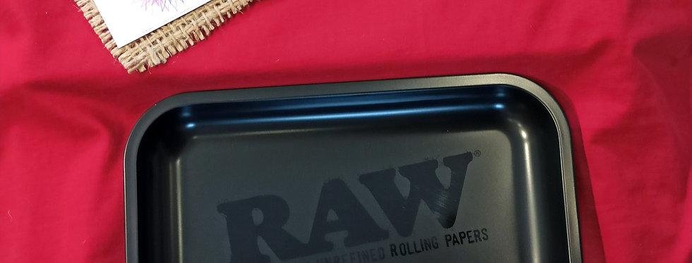 Vassoio Raw