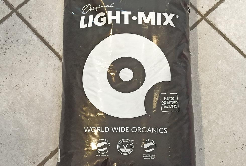 Light Mix Biobizz 20L