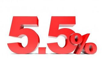 комиссия партнера до 5,5%.jpg