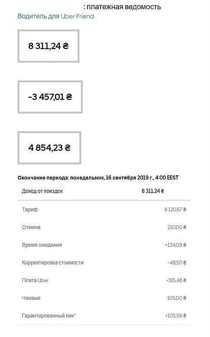 Запорожский-1.jpg