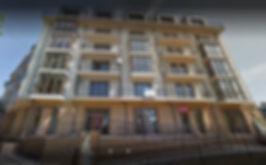 Офис Убер Львов (1) (1).jpg