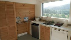 Vue de l'espace cuisine2b