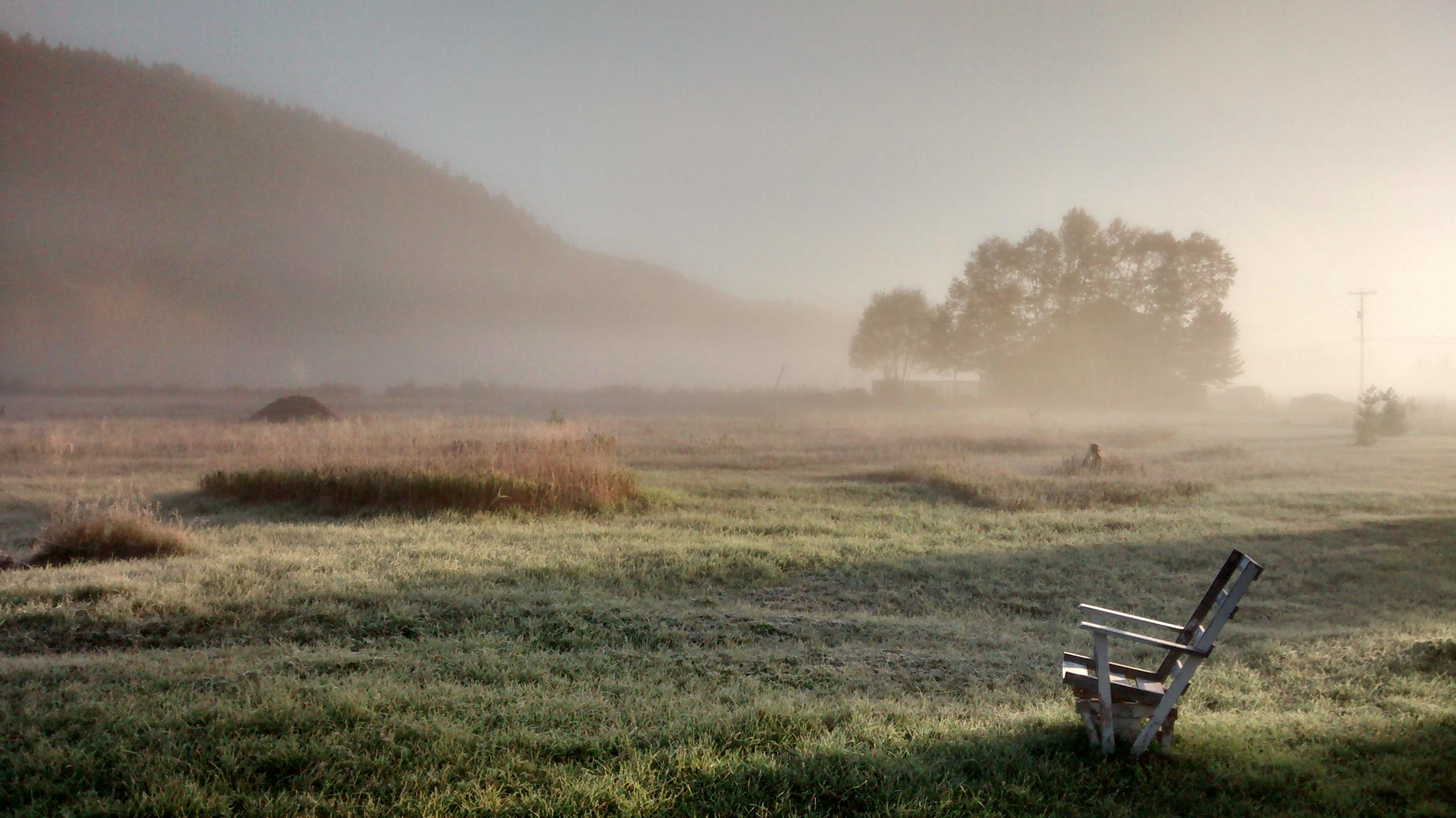 Lumière_d'automne