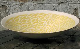 blandine jaune.jpg