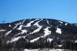 Le Mont Edouard ok