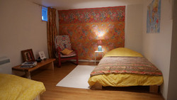 chambre 2bassedef