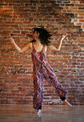 Shanti dance 2 small.jpg
