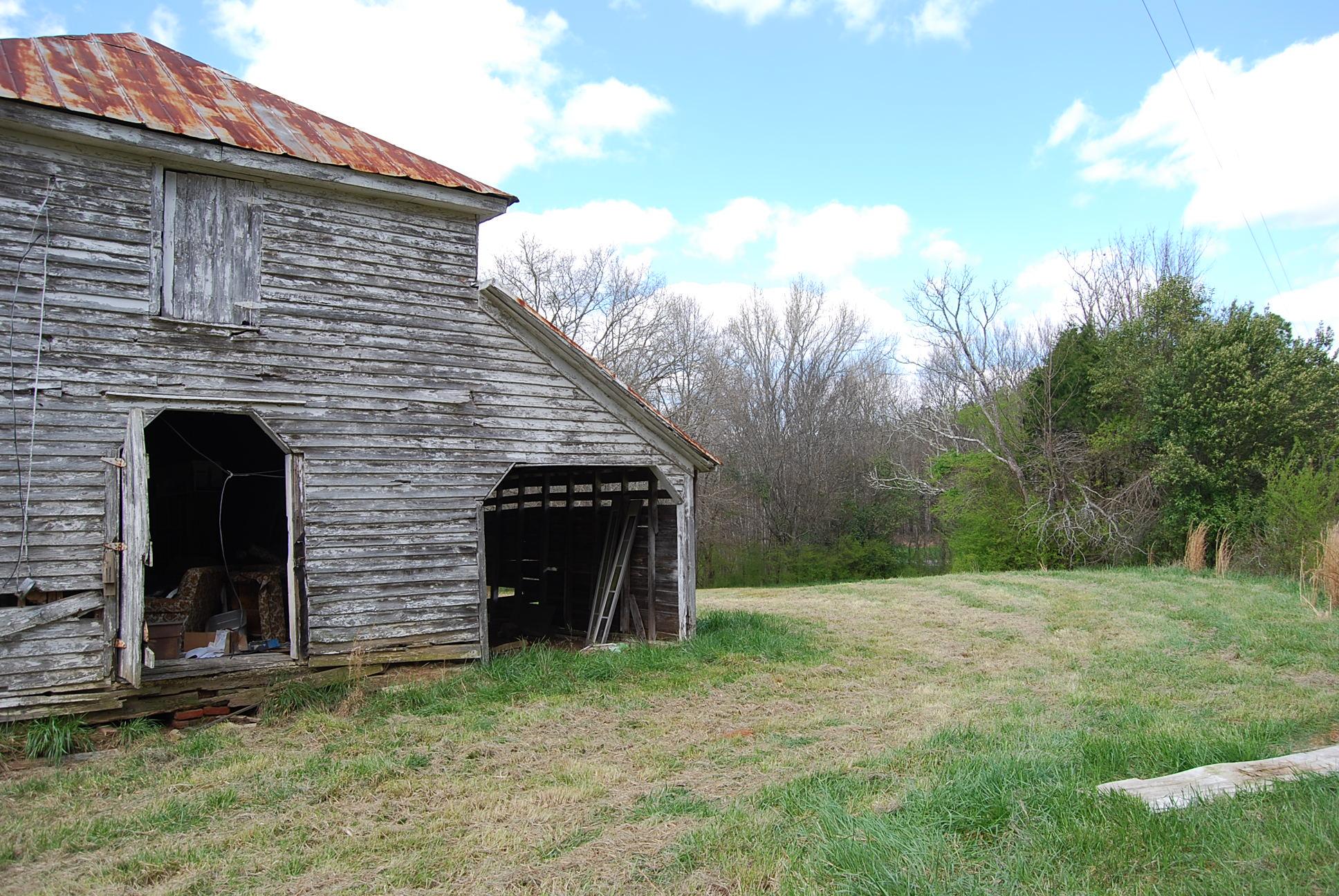Oglethorpe County, Georgia