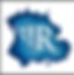 Bannink Beweegt, sportieve loopbaancoach, Rotterdam, PULLKA-Coaching