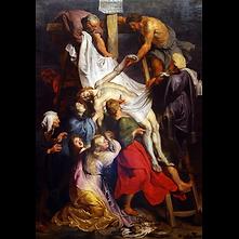 descente de croix rubens.png