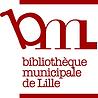 logo_jean_lévy.png