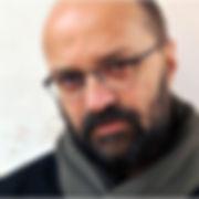 ferrucci portrait.jpg