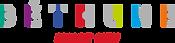 logo_ville_béthune.png