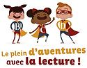 logo plan lecture.png