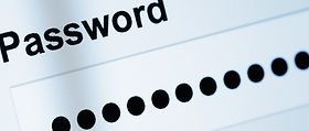 slimmer werken met password manager