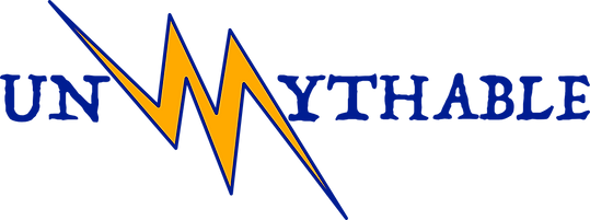 Unmythable Logo Navy.png