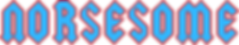Norsesome Logo.png