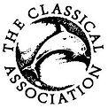 Classical Association.jpeg