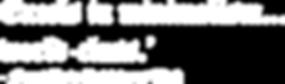 macbeth Utah review WHITE.png