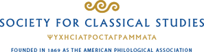 logo_scs_main.png