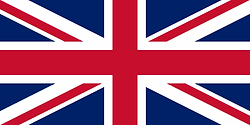 1200px-Flag_of_the_United_Kingdom.svg.we