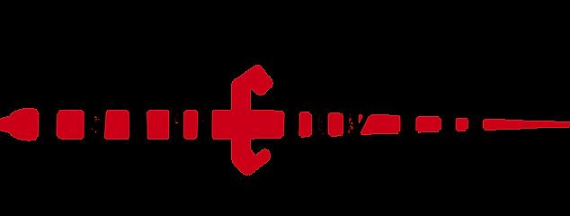Macbeth Logo 2020.png