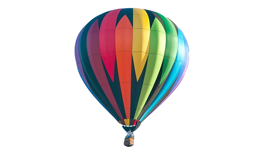 hot air balloon.png